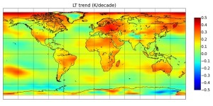 LT-trend-map-v6.02