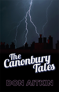 the_canonbury_tales